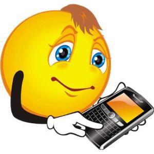Sicherheitsrichtlinien Handy Usa