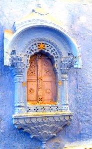 Jaisalmer Haveli 16