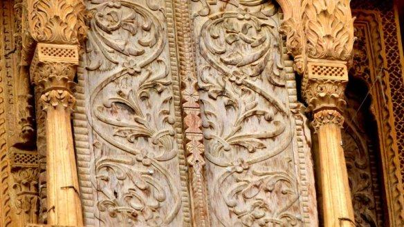 Jaisalmer Haveli 7