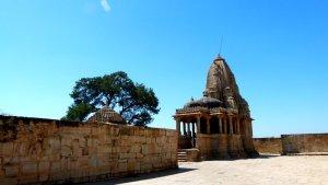 Chittorgarh Fort, Mewar, Travel, Rajasthan, Forts of Rajasthan, UNESCO World Heritage Site