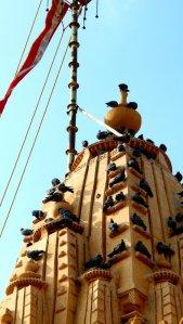 Jaisalmer, Lodhrava Temple