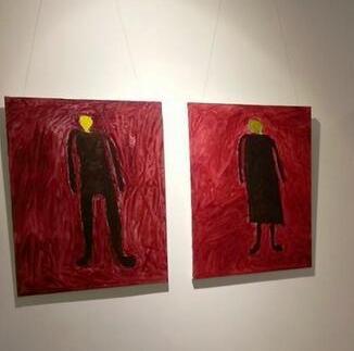 Outsider Art, Museum Dr. Guislain