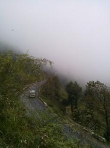 Himachal Pradesh, Fagu