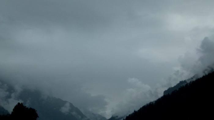 Himachal Pradesh, sangla