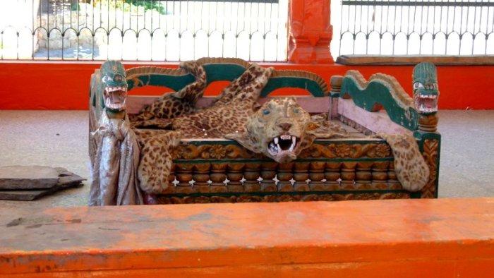 Sacred Sites, Kalpa, Himachal Pradesh, Kapla Gompa, travel, Devbhoomi
