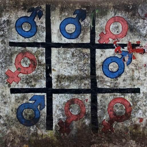 Bandra Street Art 6