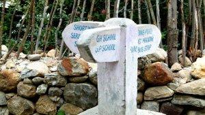 Sangla Valley, Kinnaur, Himachal