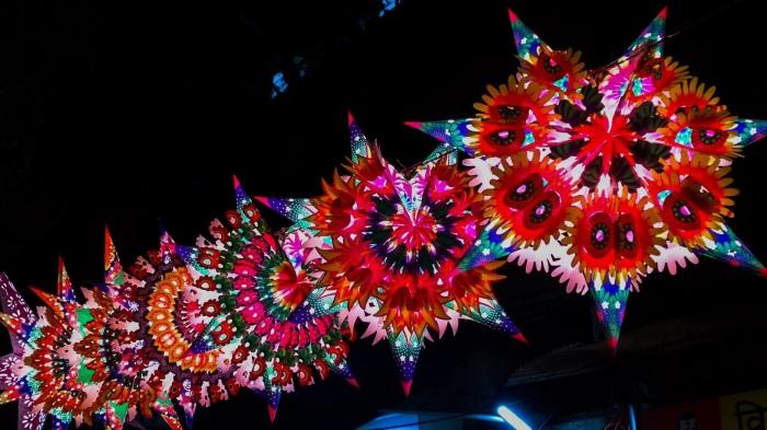 Clay diyas, earthen lamps, Diwali diyas, lanterns, Nokia lumia 1020
