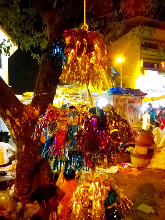 Diwali, kandeel, Festival, Nokia lumia 1020