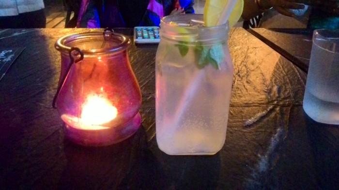 Rockville Deli Vashi, Navi Mumbai Foodies, Restaurant Review