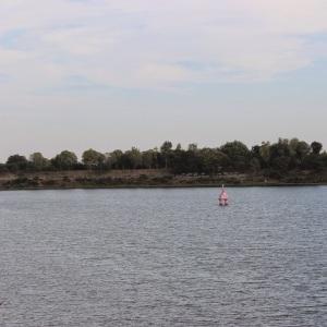 Vadnagar, Solanki Dynasty, City Gate, Gujarat, Sharmishtha Lake