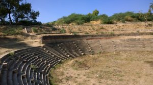 Sahastralinga Talav, Patan, Solanki Dynasty, Gujarat, Water harvesting and water management system