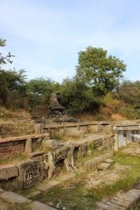 Vadnagar, Solanki Dynasty, City Gate, Gujarat, Saptarshi