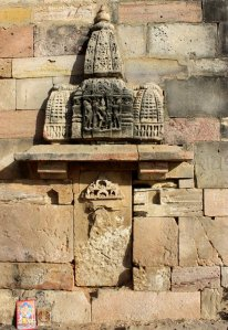 Vadnagar, Solanki Dynasty, City Gate, Gujarat