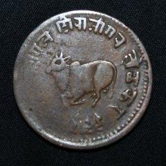 Coins 4