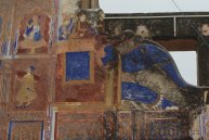 Fatehpur, Painted Towns of Shekhawati, Fresco, Art Gallery, Painting, Heritage, Travel, Rajasthan
