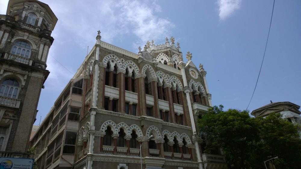 JN Petit Institute