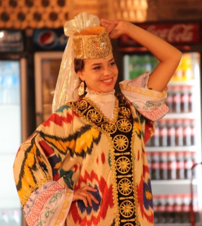 Uzbekistan. Travel 2015, Central Asia, Dream Destination, Zarafshan Mountain ranges, People of Uzbekistan