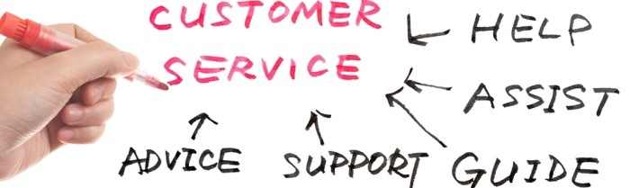 Vodafone-customer-service-number