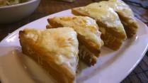 Restaurant Review, Just Binge, Just Bing'g'e Vashi, Nuvofoodies,