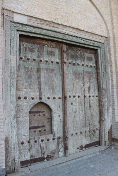 #MyDreamTripUzbekistan, Bukhara, Uzbekistan, Travel, Central Asia, Heritage, UNESCO World Heritage Site