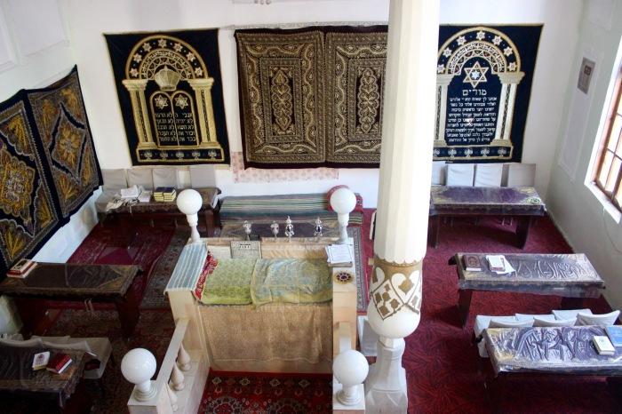 #MyDreamTripUzbekistan, Bukhara, Travel, Uzbekistan, Central Asia, Heritage , UNESCO World Heritage Site, Bukharan Jew, Jewish Heritage