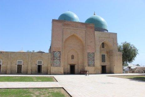 #MyDreamTripUzbekistan, Bukhara, Travel, Uzbekistan, Central Asia, Heritage , UNESCO World Heritage Site, Shakhrisabz, Shakrisabz