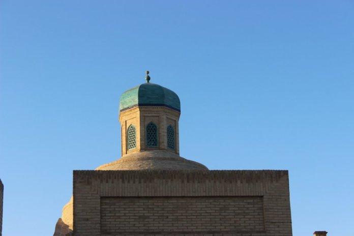 #MyDreamTripUzbekistan, Bukhara, Travel, Uzbekistan, Central Asia, Heritage , UNESCO World Heritage Site