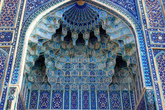 #MyDreamTripUzbekistan, Samarqand, Travel, Uzbekistan, Central Asia, Heritage , UNESCO World Heritage Site, Samarkand, Blue city