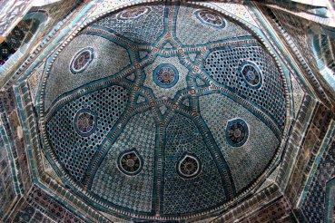 #MyDreamTripUzbekistan, Samarqand, Travel, Uzbekistan, Central Asia, Heritage , UNESCO World Heritage Site, Samarkand, Shahi Zinda