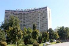 #MyDreamTripUzbekistan, Samarqand, Travel, Uzbekistan, Central Asia, Tashkent, Capital City