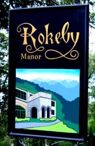 Travel, Uttarakhand, Rokeby Manor, Room Eleven. Room With A View, Holiday in the Hills
