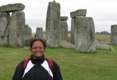 UNESCO World Heritage Site, Historical Monument, Architecture, Heritage, Stonehenge, United Kingdom