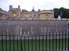 UNESCO World Heritage Site, Historical Monument, Architecture, Heritage, Tower of London, United Kingdom