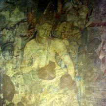 UNESCO World Heritage Site, Historical Monument, Architecture, Heritage, India, Incredible India, Ajanta Caves, Maharashtra