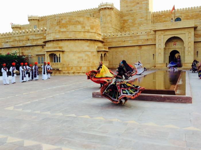 Suryagah Jaisalmer, Desert Exploration, Rangeela Rajasthan, Luxury Boutique Hotel, Travel, Rajasthan, #StayWell