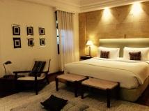 Suryagah Jaisalmer, Desert Exploration, Rangeela Rajasthan, Luxury Boutique Hotel, Travel, Rajasthan, #StayWell