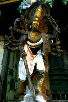 Madurai Amman, Meenakshi Amman Kovil, Madurai Meenakshi, Temple, Goddess, Travel, Temples of Tamil Nadu, Sacred Site