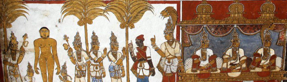 cropped-jain-heritage-in-tamil-nadu-181.jpg