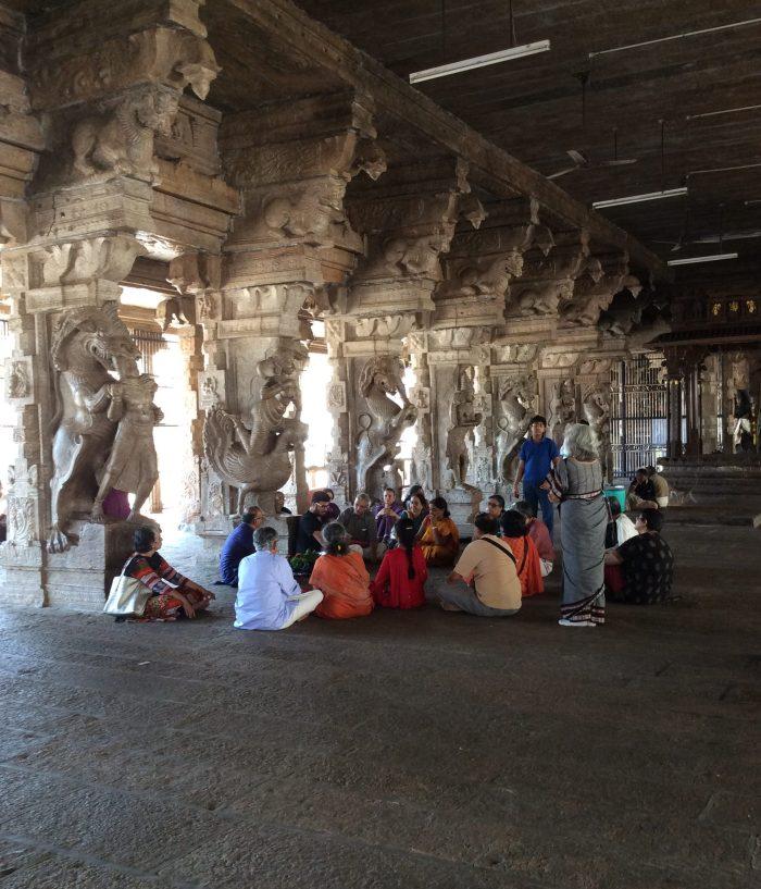 Madural Alagar Kovil Kallazhagar, Vishnu Temple, Vaishnava tradition, Tamil Nadu, Temples of Tamil Nadu, Travel