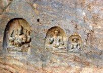 Jain Temples of Tamil Nadu, In search of Jain heritage in Tamil Nadu, Travel, Jainism, Pasumalai