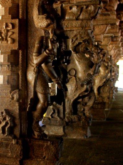 Madurai, Alagar Kovil, Kallazhagar, Vishnu Temple, Vaishnava tradition, Tamil Nadu, Temples of Tamil Nadu, Travel