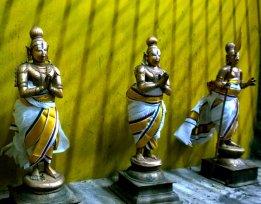Madural, Alagar Kovil, Koodal Azhagar, Perumal, Vishnu Temple, Vaishnava tradition, Tamil Nadu, Temples of Tamil Nadu, Travel