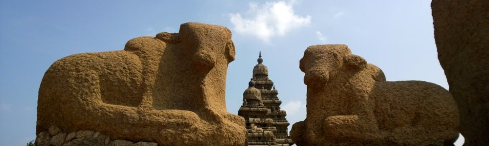 mahabalipuram-31