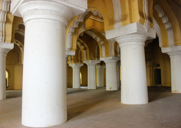 Madurai, Madurai City, Tamil Nadu, Travel, Incredible India