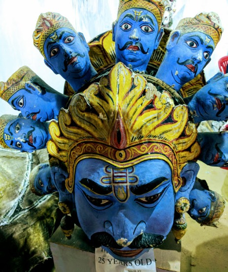 Rangali Assam 2017, Cultural Festival, Guwahati, Assam, India, NorthEast India