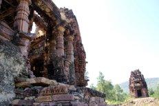 Hadoti Trip, Bundi, Kota, Jhalawar, Road Trip, Rajasthan, Incredible India, Travel, Travel 2016