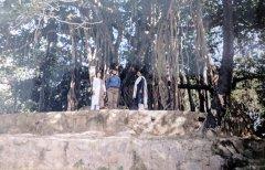 Tentative List for UNESCO World Heritage Site, India, Incredible Inda, Santiniketan, West Bengal