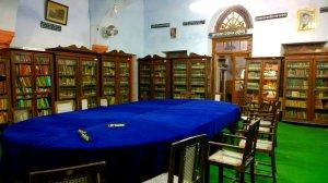 Travel, Jhalawar, Princely State, Hadoti Trip, Royal Trip, Rajasthan, Heritage and History