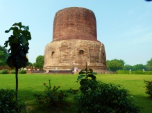 Tentative List for UNESCO World Heritage Site, India, Incredible Inda, Architectural Monument, Sarnath, Uttar Pradesh, Buddhism